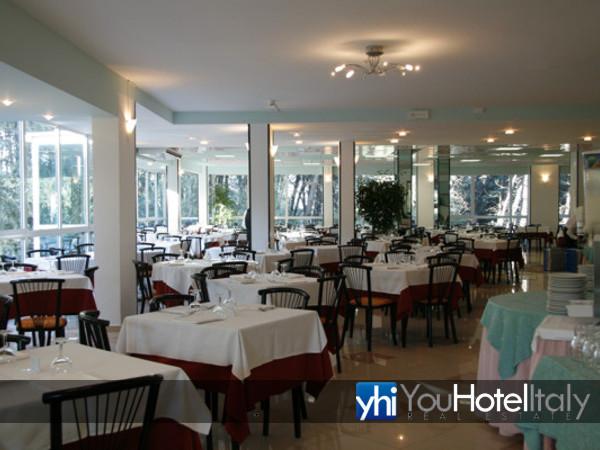 Hotel In Vendita A Lido Di Classe Milano Marittima